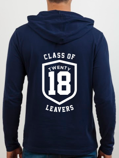 Primary School Leavers Hoodies - Primary Leavers Designs - Primary School Leavers Design 4