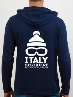 Ski Trip Hoodies - Ski Designs - Ski Design 1