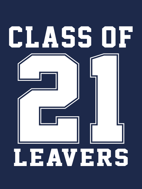 Leavers Hoodies - Leavers Page - Leavers Design Solid Four