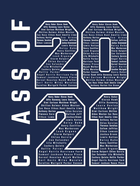 Leavers Hoodies - Leavers Page - Leavers Popular Design 3