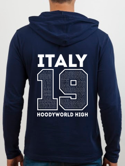Ski Trip Hoodies - Ski Designs - Ski Design 14