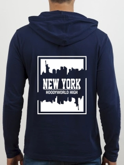 School Trip Hoodies - school trip Designs - America Urban Design