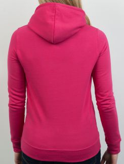 Dance Hoodies and Clothing - rear print - Plain Rear No Personalisation