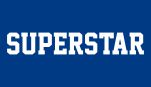 Military Hoodies and Clothing - Font - Superstar